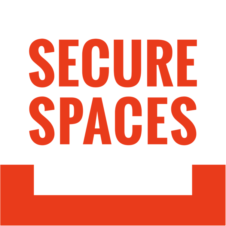 securespaces